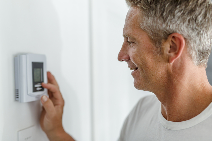 Winter Months Getting the Best of Your Heating System?